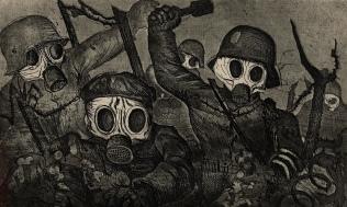 Otto-Dixs-Stormtroops-Adv-014