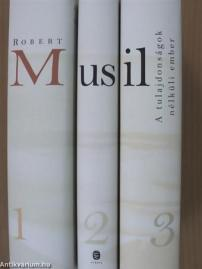robert-musil-a-tulajdonsagok-nelkuli-ember-1-3-9444650-nagy