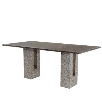breuer-marcell-granit-iroasztala-mnb-honlapra